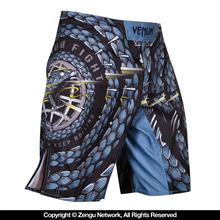 Venum RTW Fight Shorts
